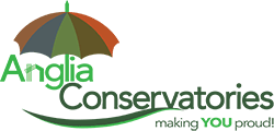 Anglia Conservatories